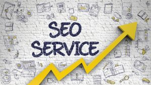 Provide better SEO services with these tips