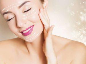Skin rejuvenation treatment and its benefits