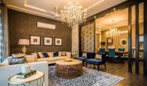 Tips to find interior designer