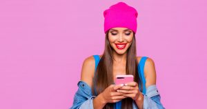 Types of influencers by the content they produce