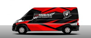 Reasons to have vehicle graphics