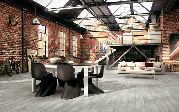 Traits of designers of interior fit out companies