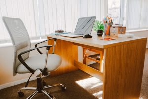 Kinds of effective office supplies