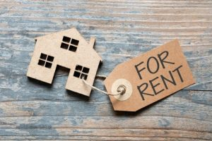 Things to consider while renting out